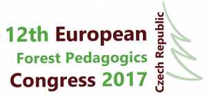 12. Evropský kongres lesní pedagogiky